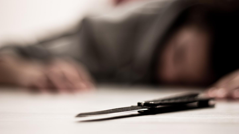 قتل های ناموسی